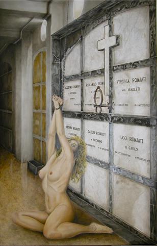 Siamo tutti prigionieri 1